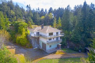 Photo 15: 6934 East Sooke Rd in SOOKE: Sk East Sooke House for sale (Sooke)  : MLS®# 810950