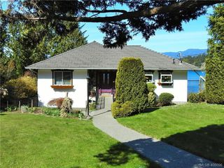 Photo 35: 6934 East Sooke Rd in SOOKE: Sk East Sooke House for sale (Sooke)  : MLS®# 810950