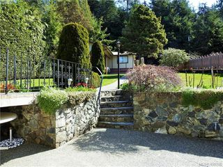 Photo 9: 6934 East Sooke Rd in SOOKE: Sk East Sooke House for sale (Sooke)  : MLS®# 810950