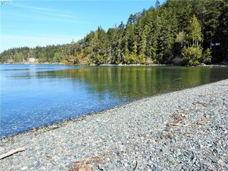 Photo 41: 6934 East Sooke Rd in SOOKE: Sk East Sooke House for sale (Sooke)  : MLS®# 810950
