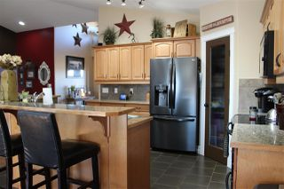 Photo 7: 126 MEADOW Crescent: Rural Sturgeon County House for sale : MLS®# E4151885