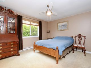 Photo 11: 1279 Lidgate Court in VICTORIA: SW Strawberry Vale Single Family Detached for sale (Saanich West)  : MLS®# 408437