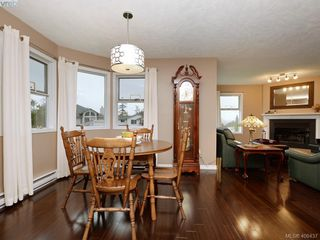 Photo 6: 1279 Lidgate Court in VICTORIA: SW Strawberry Vale Single Family Detached for sale (Saanich West)  : MLS®# 408437