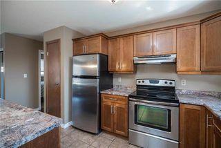 Photo 4: 1610 Hoka Street in Winnipeg: Lakeside Meadows Residential for sale (3K)  : MLS®# 1909359