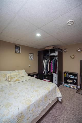 Photo 18: 1610 Hoka Street in Winnipeg: Lakeside Meadows Residential for sale (3K)  : MLS®# 1909359