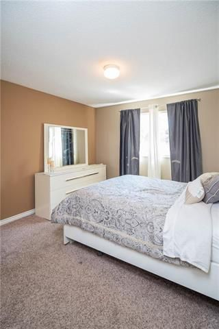 Photo 11: 1610 Hoka Street in Winnipeg: Lakeside Meadows Residential for sale (3K)  : MLS®# 1909359