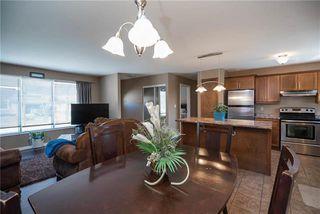 Photo 10: 1610 Hoka Street in Winnipeg: Lakeside Meadows Residential for sale (3K)  : MLS®# 1909359