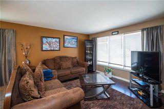 Photo 8: 1610 Hoka Street in Winnipeg: Lakeside Meadows Residential for sale (3K)  : MLS®# 1909359