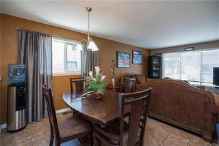 Photo 9: 1610 Hoka Street in Winnipeg: Lakeside Meadows Residential for sale (3K)  : MLS®# 1909359