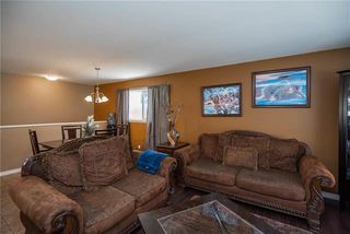 Photo 7: 1610 Hoka Street in Winnipeg: Lakeside Meadows Residential for sale (3K)  : MLS®# 1909359