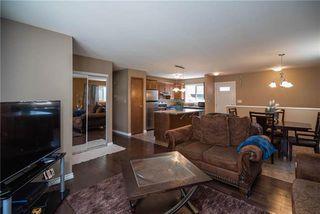 Photo 2: 1610 Hoka Street in Winnipeg: Lakeside Meadows Residential for sale (3K)  : MLS®# 1909359