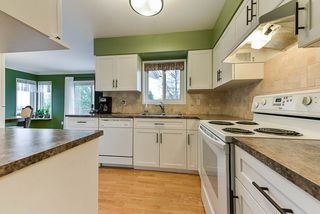 Photo 6: 5025 WOODSWORTH Street in Burnaby: Greentree Village House for sale (Burnaby South)  : MLS®# R2361633
