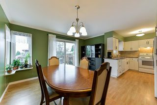 Photo 4: 5025 WOODSWORTH Street in Burnaby: Greentree Village House for sale (Burnaby South)  : MLS®# R2361633
