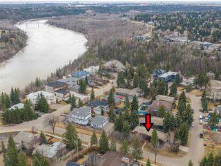 Photo 5: 1 RIVERSIDE Crescent in Edmonton: Zone 10 House for sale : MLS®# E4153482