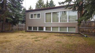 Photo 15: 1 RIVERSIDE Crescent in Edmonton: Zone 10 House for sale : MLS®# E4153482