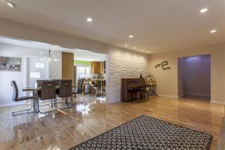 Photo 3: 9616 143 Street in Edmonton: Zone 10 House for sale : MLS®# E4153720