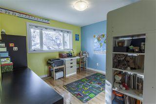 Photo 14: 9616 143 Street in Edmonton: Zone 10 House for sale : MLS®# E4153720