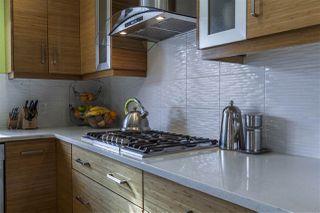 Photo 7: 9616 143 Street in Edmonton: Zone 10 House for sale : MLS®# E4153720