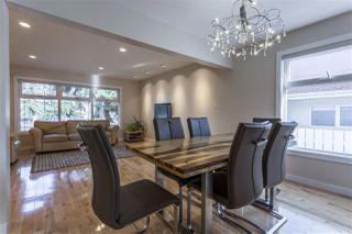 Photo 8: 9616 143 Street in Edmonton: Zone 10 House for sale : MLS®# E4153720