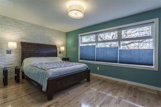 Photo 12: 9616 143 Street in Edmonton: Zone 10 House for sale : MLS®# E4153720