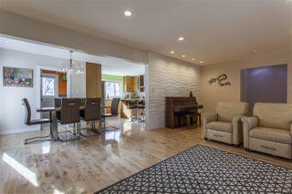 Photo 4: 9616 143 Street in Edmonton: Zone 10 House for sale : MLS®# E4153720