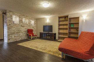 Photo 17: 9616 143 Street in Edmonton: Zone 10 House for sale : MLS®# E4153720