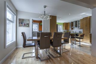 Photo 9: 9616 143 Street in Edmonton: Zone 10 House for sale : MLS®# E4153720