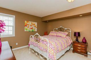 Photo 23: 12 PRESTIGE Point in Edmonton: Zone 22 House for sale : MLS®# E4154414