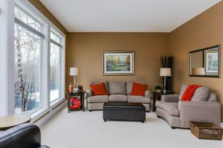 Photo 3: 12 PRESTIGE Point in Edmonton: Zone 22 House for sale : MLS®# E4154414