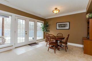 Photo 25: 12 PRESTIGE Point in Edmonton: Zone 22 House for sale : MLS®# E4154414