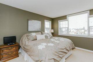 Photo 17: 12 PRESTIGE Point in Edmonton: Zone 22 House for sale : MLS®# E4154414