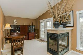 Photo 16: 12 PRESTIGE Point in Edmonton: Zone 22 House for sale : MLS®# E4154414