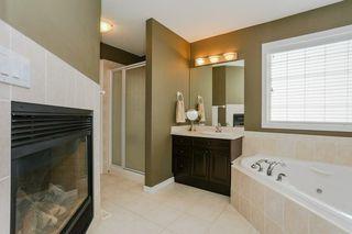 Photo 20: 12 PRESTIGE Point in Edmonton: Zone 22 House for sale : MLS®# E4154414