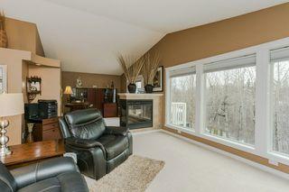 Photo 15: 12 PRESTIGE Point in Edmonton: Zone 22 House for sale : MLS®# E4154414