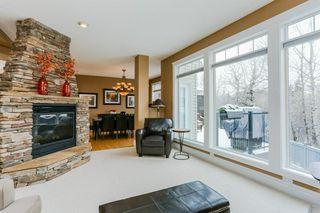 Photo 2: 12 PRESTIGE Point in Edmonton: Zone 22 House for sale : MLS®# E4154414
