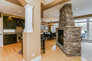 Photo 6: 12 PRESTIGE Point in Edmonton: Zone 22 House for sale : MLS®# E4154414