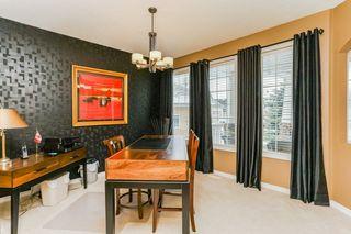 Photo 11: 12 PRESTIGE Point in Edmonton: Zone 22 House for sale : MLS®# E4154414