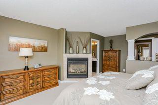 Photo 18: 12 PRESTIGE Point in Edmonton: Zone 22 House for sale : MLS®# E4154414