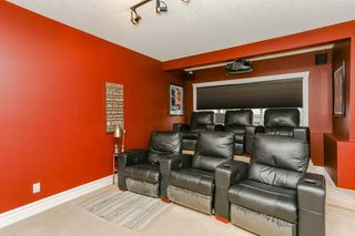 Photo 27: 12 PRESTIGE Point in Edmonton: Zone 22 House for sale : MLS®# E4154414