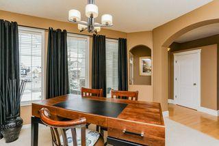 Photo 12: 12 PRESTIGE Point in Edmonton: Zone 22 House for sale : MLS®# E4154414
