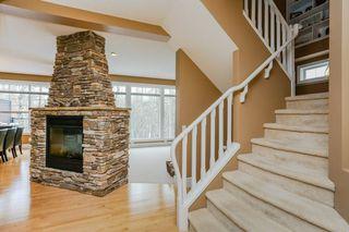 Photo 14: 12 PRESTIGE Point in Edmonton: Zone 22 House for sale : MLS®# E4154414