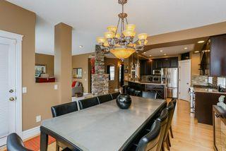 Photo 10: 12 PRESTIGE Point in Edmonton: Zone 22 House for sale : MLS®# E4154414