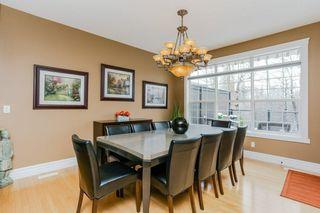 Photo 9: 12 PRESTIGE Point in Edmonton: Zone 22 House for sale : MLS®# E4154414