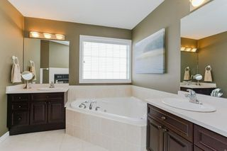 Photo 19: 12 PRESTIGE Point in Edmonton: Zone 22 House for sale : MLS®# E4154414