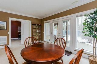 Photo 26: 12 PRESTIGE Point in Edmonton: Zone 22 House for sale : MLS®# E4154414