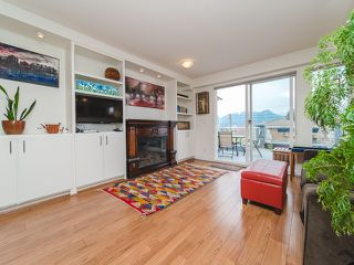 """Main Photo: 311 3423 E HASTINGS Street in Vancouver: Hastings Sunrise Townhouse for sale in """"ZOEY"""" (Vancouver East)  : MLS®# R2364459"""