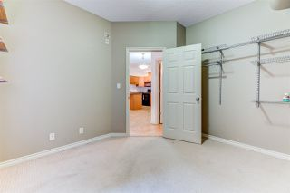 Photo 14: 202 10235 112 Street in Edmonton: Zone 12 Condo for sale : MLS®# E4156604