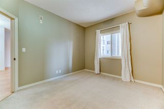 Photo 16: 202 10235 112 Street in Edmonton: Zone 12 Condo for sale : MLS®# E4156604