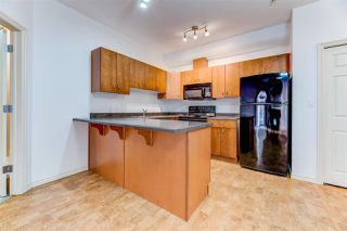 Photo 6: 202 10235 112 Street in Edmonton: Zone 12 Condo for sale : MLS®# E4156604