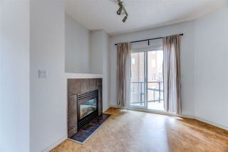 Photo 11: 202 10235 112 Street in Edmonton: Zone 12 Condo for sale : MLS®# E4156604